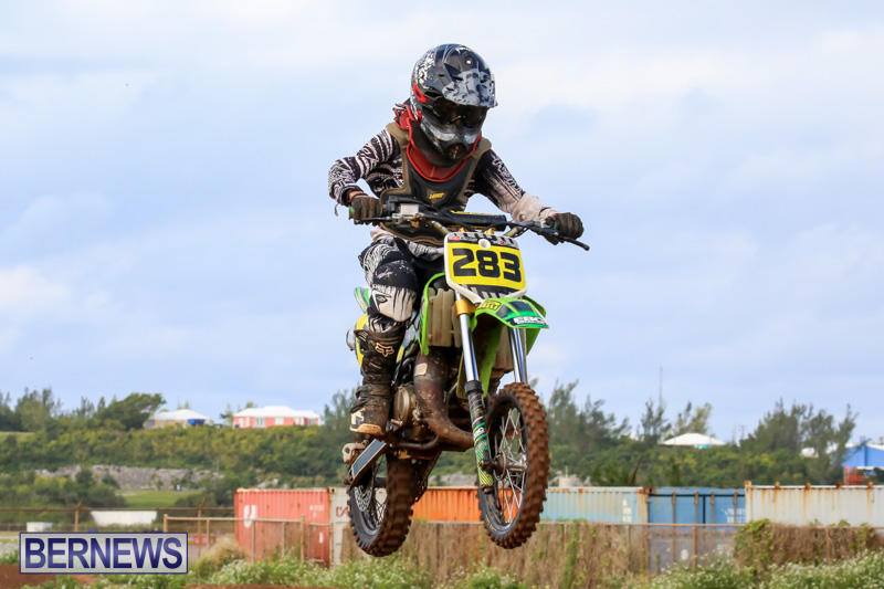 Motocross-Bermuda-January-11-2015-98