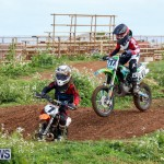 Motocross Bermuda, January 11 2015-99