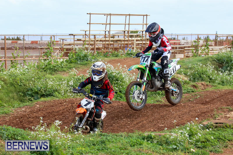 Motocross-Bermuda-January-11-2015-99