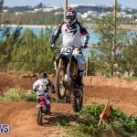 Motorcross Bermuda, January 1 2015 (11)