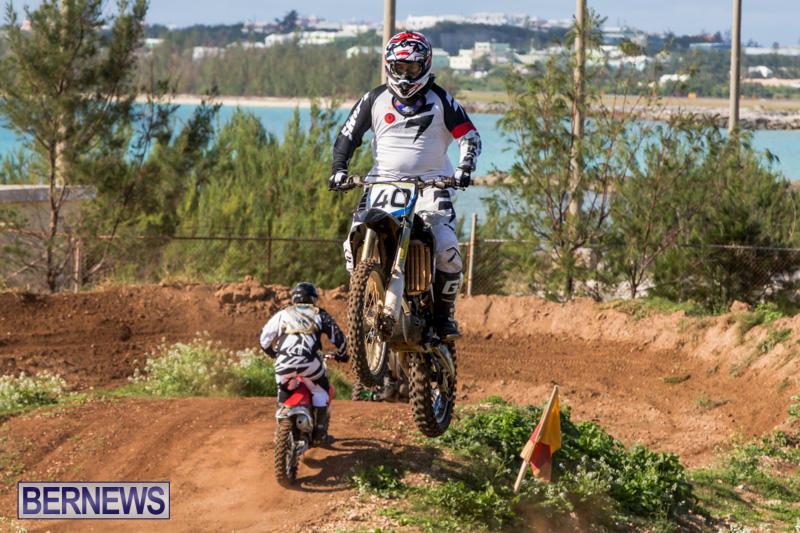Motorcross-Bermuda-January-1-2015-11