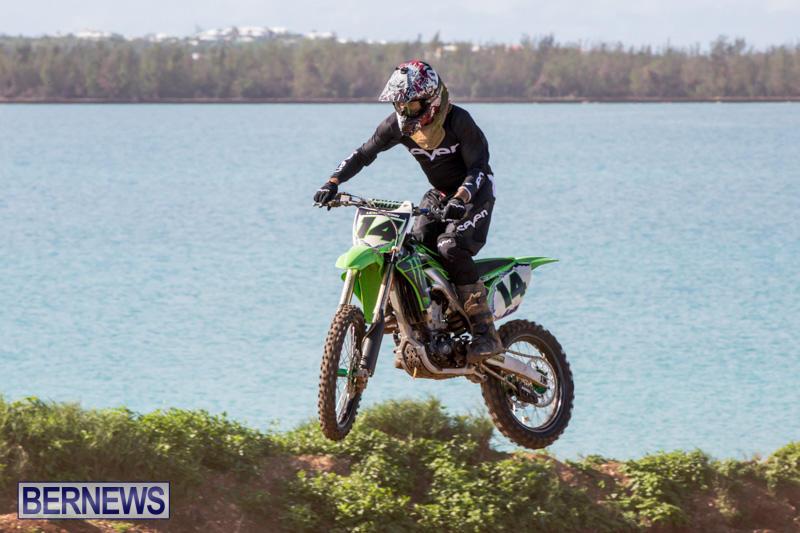 Motorcross-Bermuda-January-1-2015-12