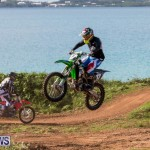 Motorcross Bermuda, January 1 2015 (14)