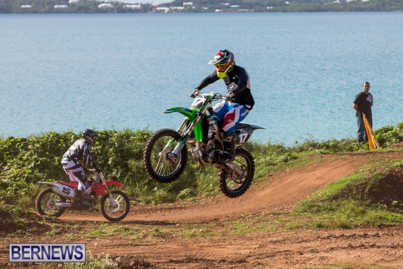 Motorcross-Bermuda-January-1-2015-14