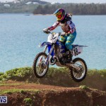 Motorcross Bermuda, January 1 2015 (15)
