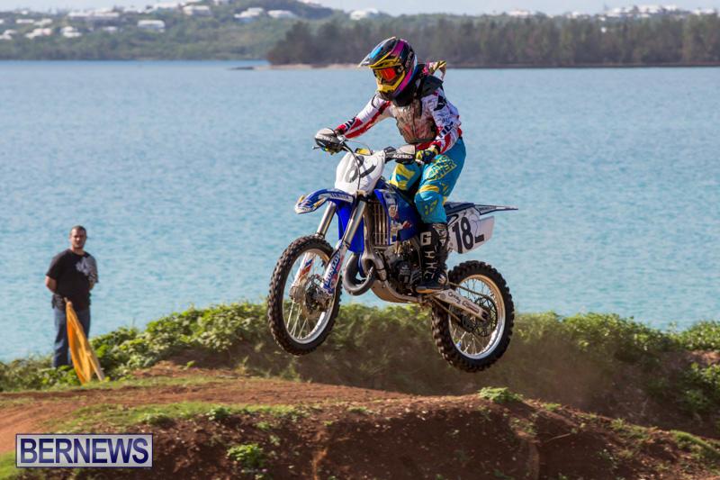 Motorcross-Bermuda-January-1-2015-15