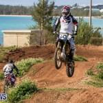 Motorcross Bermuda, January 1 2015 (17)