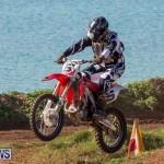 Motorcross Bermuda, January 1 2015 (2)