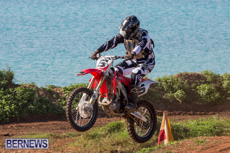 Motorcross-Bermuda-January-1-2015-2
