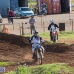 Motorcross Bermuda, January 1 2015 (20)
