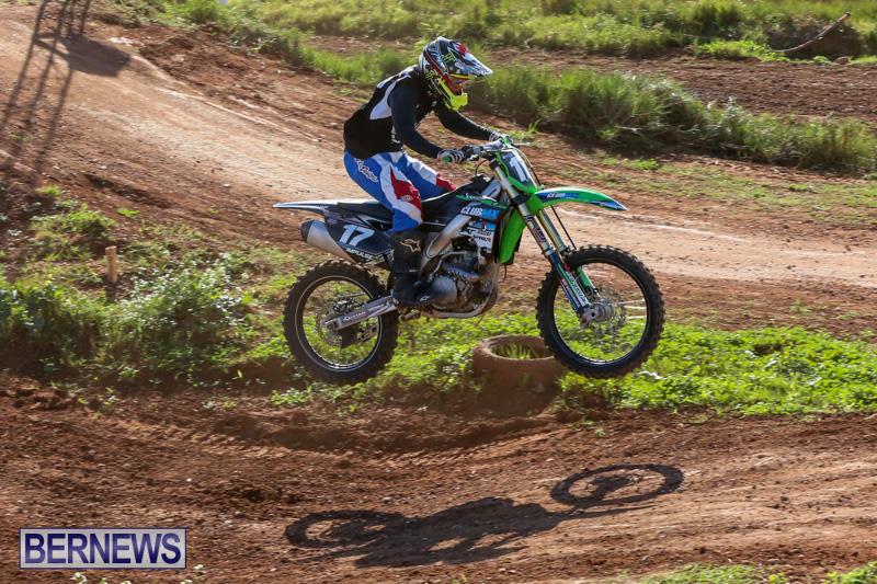 Motorcross-Bermuda-January-1-2015-21
