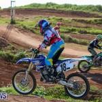 Motorcross Bermuda, January 1 2015 (26)