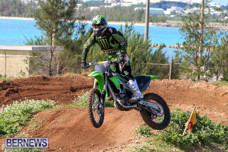 Motorcross-Bermuda-January-1-2015-28