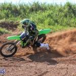 Motorcross Bermuda, January 1 2015 (30)