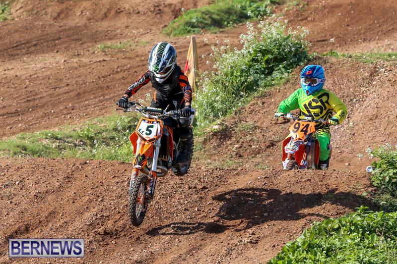 Motorcross-Bermuda-January-1-2015-34