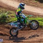 Motorcross Bermuda, January 1 2015 (35)