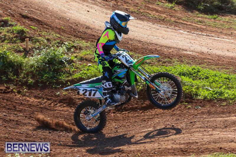 Motorcross-Bermuda-January-1-2015-35