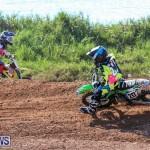 Motorcross Bermuda, January 1 2015 (36)