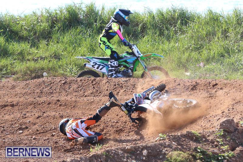 Motorcross-Bermuda-January-1-2015-39