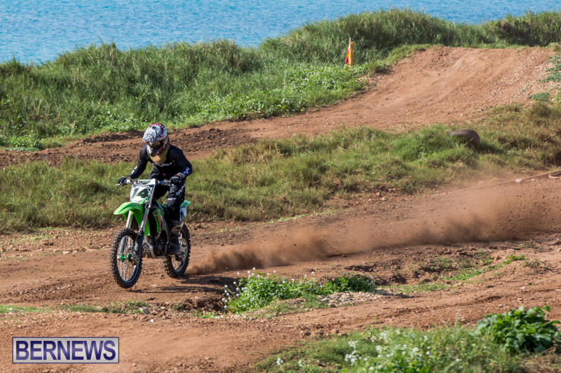 Motorcross-Bermuda-January-1-2015-4