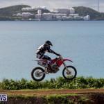 Motorcross Bermuda, January 1 2015 (6)