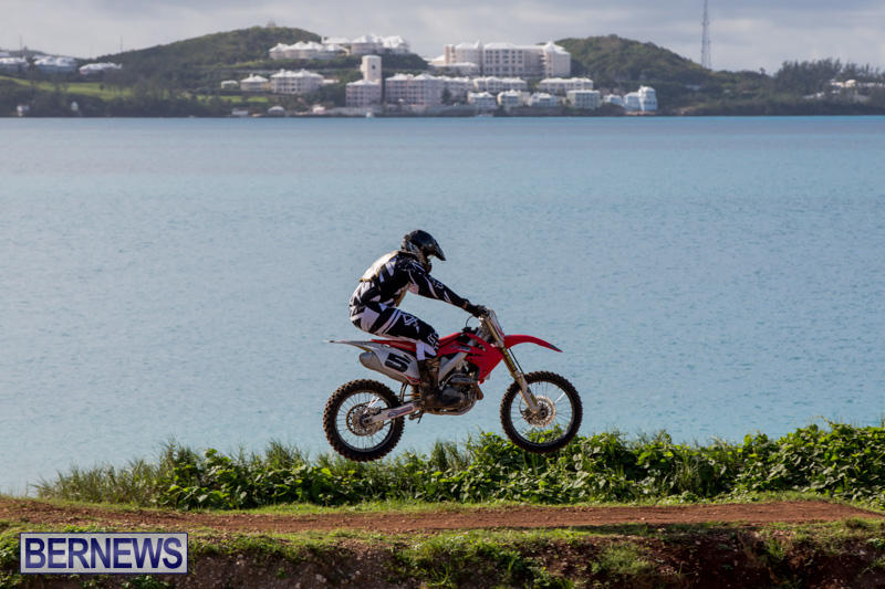 Motorcross-Bermuda-January-1-2015-6