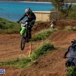 Motorcross Bermuda, January 1 2015 (7)