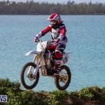 Motorcross Bermuda, January 1 2015 (8)