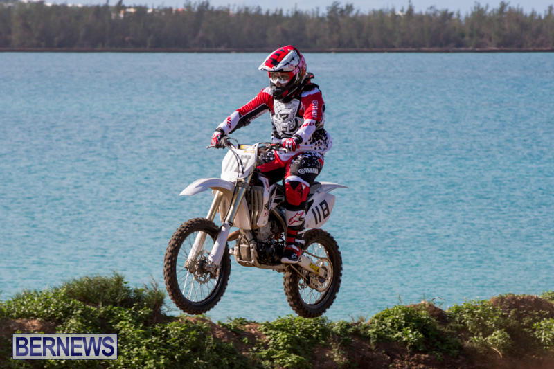 Motorcross-Bermuda-January-1-2015-8