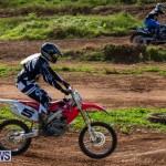 Motorcross Bermuda, January 1 2015 (9)
