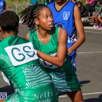 Netball Bermuda, January 17 2015-14