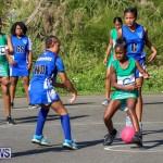 Netball Bermuda, January 17 2015-26