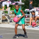 Netball Bermuda, January 17 2015-36