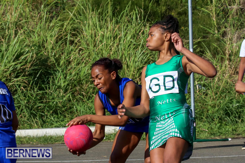 Netball-Bermuda-January-17-2015-59