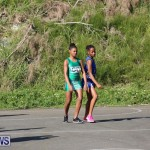 Netball Bermuda, January 17 2015-70