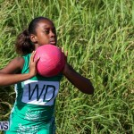 Netball Bermuda, January 17 2015-79