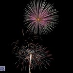New Years Eve Fireworks Bermuda, December 31 2014-36 (2)