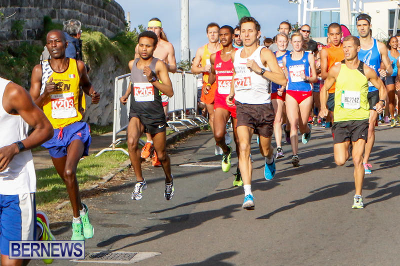 Race-Weekend-10K-Bermuda-January-17-2015-10