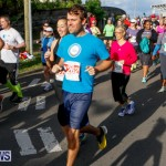 Race Weekend 10K Bermuda, January 17 2015-100