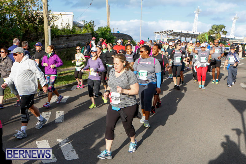 Race-Weekend-10K-Bermuda-January-17-2015-102