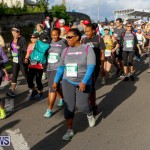 Race Weekend 10K Bermuda, January 17 2015-103