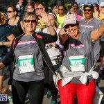 Race Weekend 10K Bermuda, January 17 2015-106