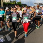 Race Weekend 10K Bermuda, January 17 2015-107