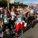 Race Weekend 10K Bermuda, January 17 2015-108