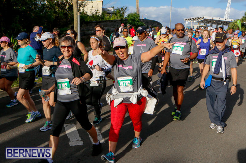 Race-Weekend-10K-Bermuda-January-17-2015-108
