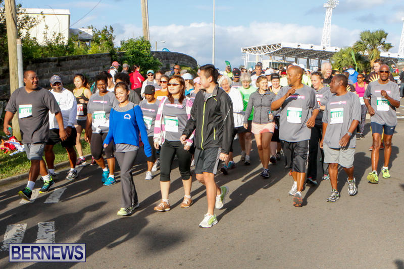 Race-Weekend-10K-Bermuda-January-17-2015-112