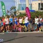 Race Weekend 10K Bermuda, January 17 2015-118
