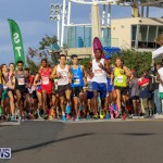 Race Weekend 10K Bermuda, January 17 2015-119