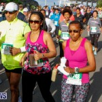 Race Weekend 10K Bermuda, January 17 2015-123