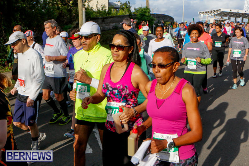 Race-Weekend-10K-Bermuda-January-17-2015-124